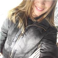 Andrea Godoy