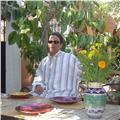 Experto en dialectología marroquí mparte clases de dariya y árabe clásico fusha