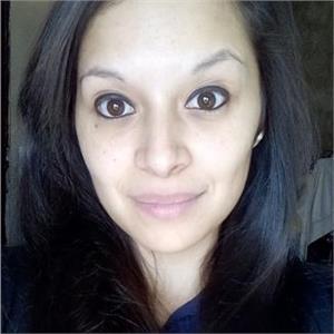 Karina Blanco