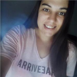 Paula Reyes