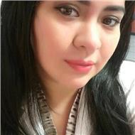 Mayra Arana