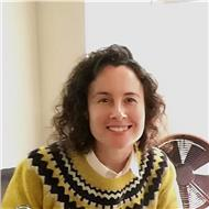 Sara Serrallé Marentes