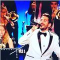 Profesor de canto, vocal coach y de repertorio en tarragona