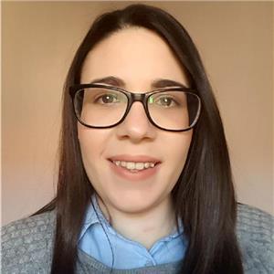 Cristina Galán García