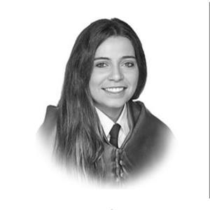 Laura Menéndez Noval