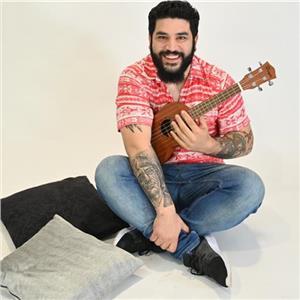 Juan Ignacio Donalicio Gimenez