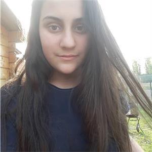 Giovanna D