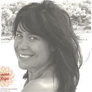 Professeur de yoga et médiation de Pleine COnscience