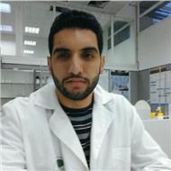 Amin El alami