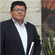Daniel Valenzuela Chávez