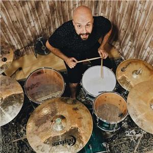 Ángel Novillo Mora
