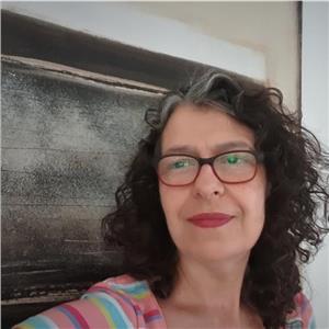 Ana Luiza Palermo Bomfim
