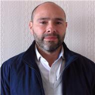 Esteban Vidal González