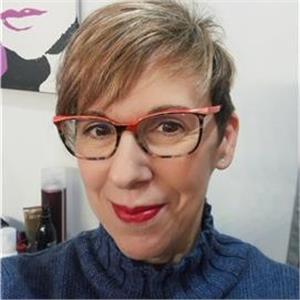 Elvira Morales Carmona