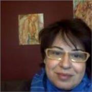 Professeure native d'italien avec expérience offre des cours