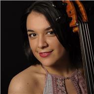 Clases particulares de violonchelo para niños y adultos