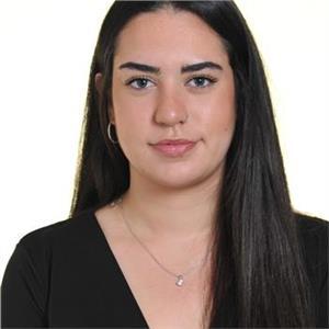 Laura Sáez