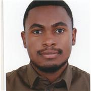 Diplômé en licence appliquée en gestion de monnaie, finance et banque
