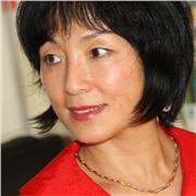 Professeur natif de chinois tous niveaux en ligne