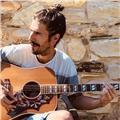 Clases particulares y online de guitarra