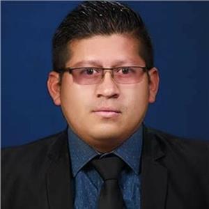 Luis Fernando López Yumancela