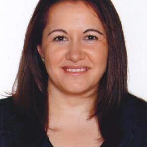 Margarita Ruiz Montes