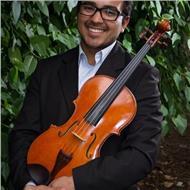 Clases particulares de violín y/o viola