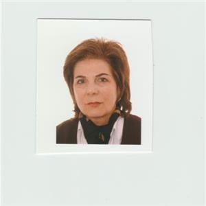 Lola Rey Montes