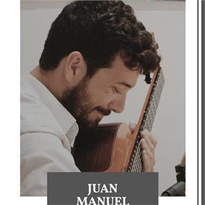 Juan Manuel Hauser Hauser