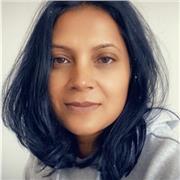 Professeur d'anglais natif avec 7 ans d'expérience offre des cours particuliers pour adultes et enfants en ligne