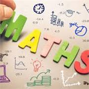 Etudiante donne des cours de maths