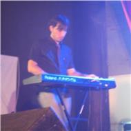Clases de piano y teclado en microcentro-retiro