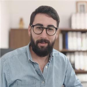 Sergio Muñoz-Quirós Villafranca
