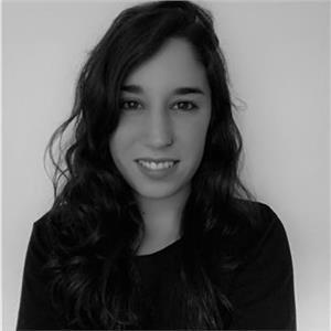 María Carballo