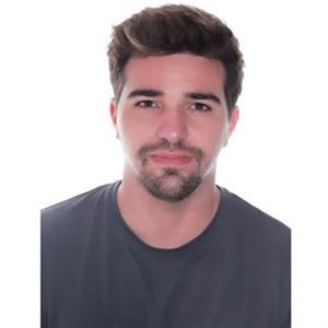 Alvaro Leon