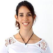 Etudiante en Licence sciences pour la santé, soutien et aide aux devoirs français