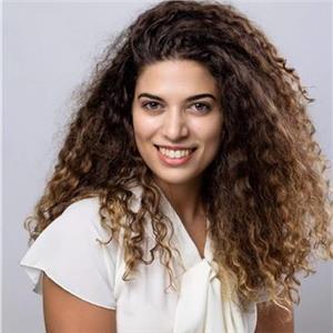 Maísa Pereira Santos