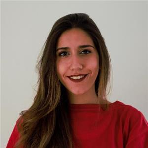Paula Av