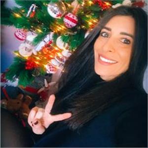 Antonella Ienna