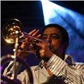 Cours de trompette aux particuliers