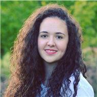 Irea Pérez