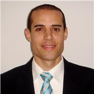 Héctor Francisco