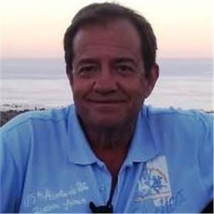 Roberto Lasarte Martín