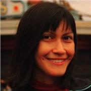 Enseignante trilingue russe/français/anglais pour les publics de tout âge et tous parcours