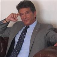 Emilio Rojas
