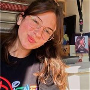 Laura Mata