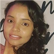 Profesora Español / Nativa de República Dominicana / Bac+5 en Comunicación