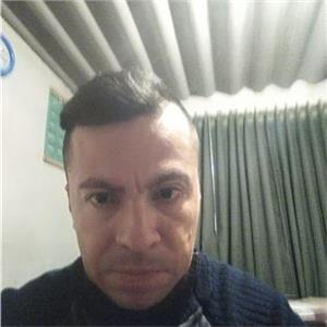 Juan Ma Reyes Villarruel Reyes