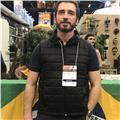 Clases online portugués con profesor nativo