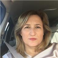 Rosario Sarria Melero